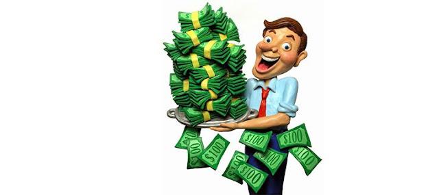 العمل الحر و ملخص تجربتي في منصات العمل الحر و بعض النصائح لتحقيق مبيعات اكثر