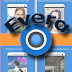 Dai creatori di CAMagally ecco l'app Evera