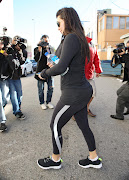 Kim Kardashian pregnant. at 10:36 AM · Email ThisBlogThis!
