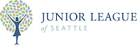 Junior League of Seattle Logo