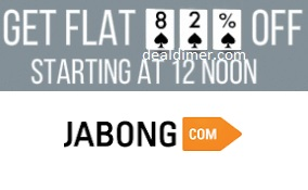 Clothing-footwear-accessories-90-off-jabong