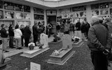 Cimitero di Buonacompra
