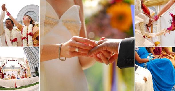 Reicher mann sucht frau zurich Frau sucht mann region luzern - what are best online dating sites