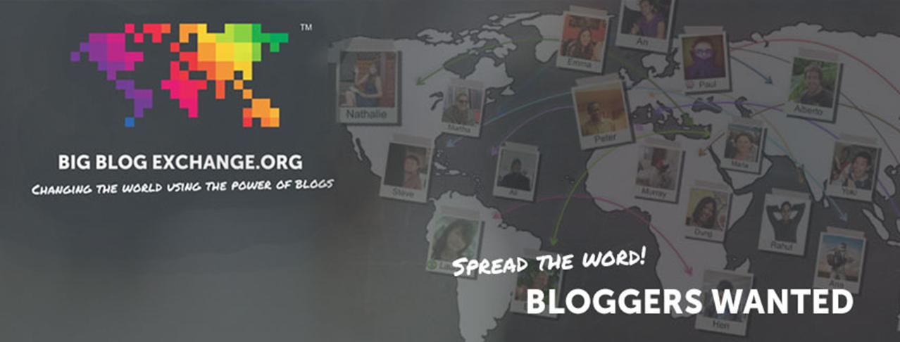Mindful Travel bySara, Big Blog Exchange finalist!