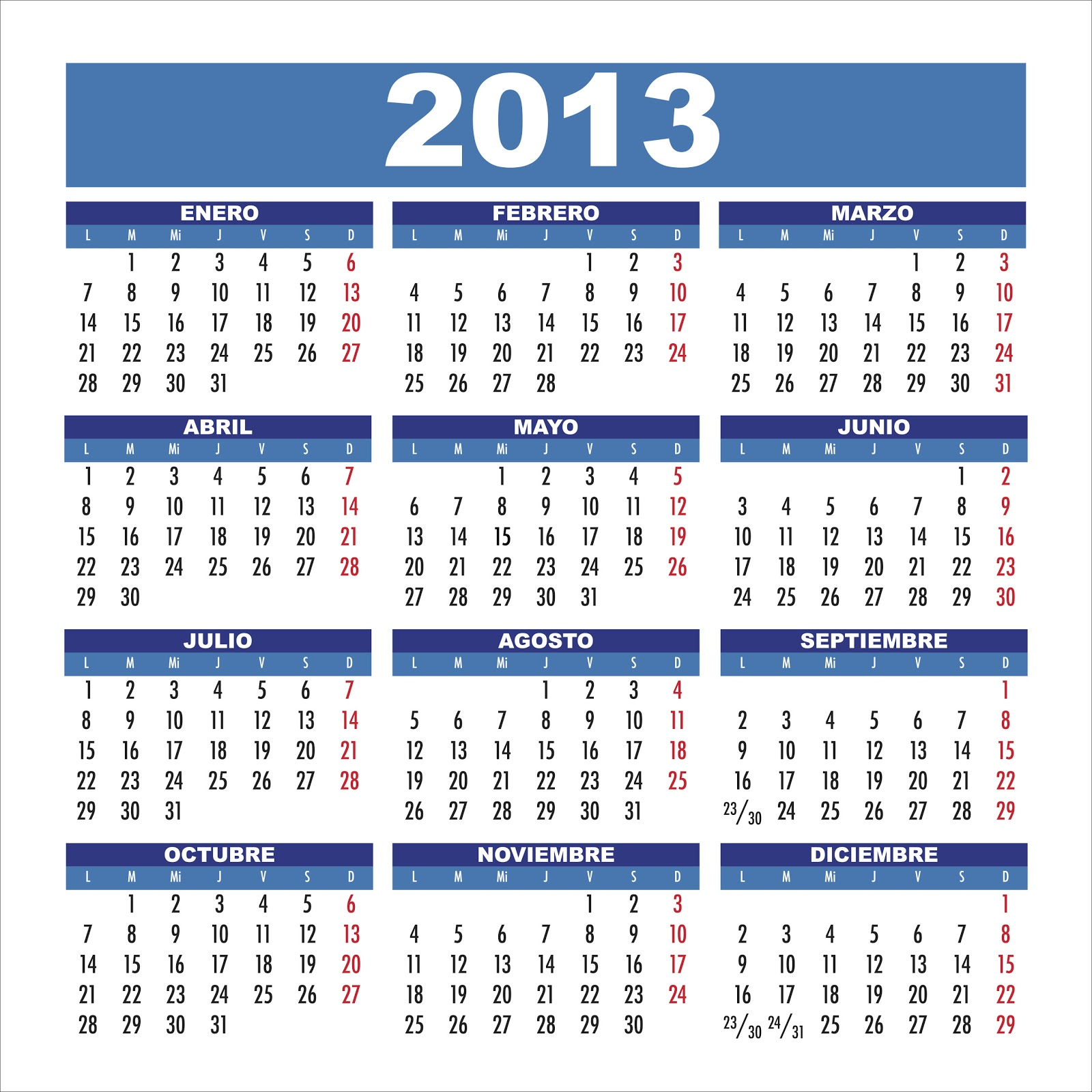 Calendarios+2013+Para+Imprimir+-+Www.10Pixeles.Com+(17).jpg