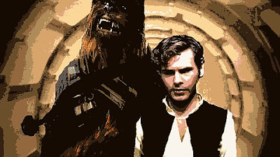 han solo anthony ingruber