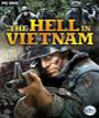 The Hell In Vietnam Full RIP 1