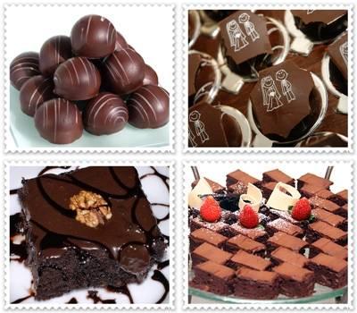 liberoalimentos-chocolate2