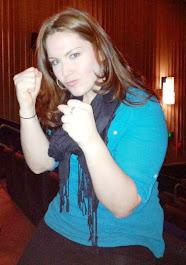 Me - February 2012