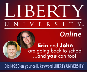 jack and erin liberty university online essay on obedience liberty university online essay on obedience