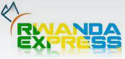 Rwanda Express