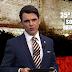 """35ª PEDRA - """"""""SOCORRO"""" - DAS RUÍNAS PARA O SUCESSO! 52 DIAS DE RECONSTRUÇÃO"""
