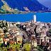 1° dia de Genebra 2 em Montreux, na Suiça é encerrado com apelo da ONU