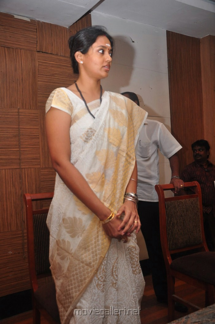 What call tamil actress Ranjitha jpg sex Massive