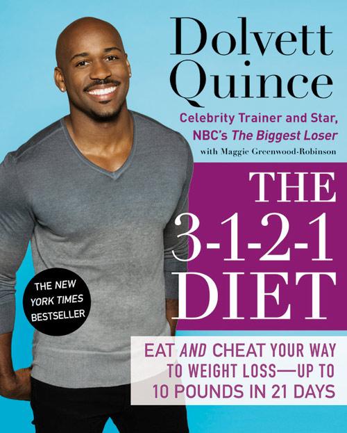 Chia sẻ 2 xu hướng ăn kiêng giảm cân mới nhất
