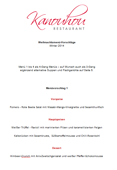 http://etage3.comkunden/KAN/KAN_MenueAuswahl.pdf