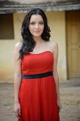 Kristina Akheeva glam pix-thumbnail-21