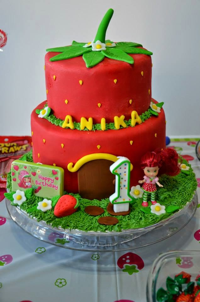 Measurements Base Cake 8 Inches In Diameter And About 5 Inches In Height The Top Layer Cake 6 Inches In Diameter And About 5 Inches In Height Too