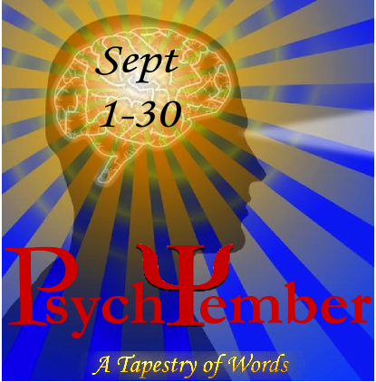 A Tapestry Of Words Ya Reviews Get Psyched Up For Psychtember