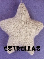 http://patronesjuguetespunto.blogspot.com.es/2014/11/patrones-estrellas.html