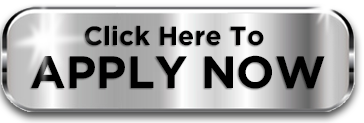 Apply Now To Get Low Cost Auto Insurance Quotes