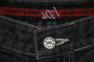Majah Flavah Original