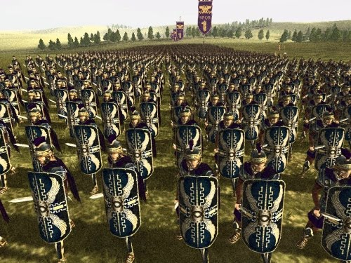Juegos Para Pc Windows 7 De Guerra
