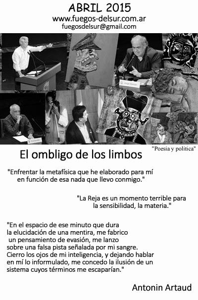 www.fuegos-delsur.com.ar