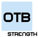 Outside the Box Strength