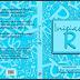 Inisial R; MIni Novelet