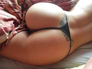 tattoo γλουτων 3