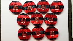 """""""Camisa12-Flamengo"""""""