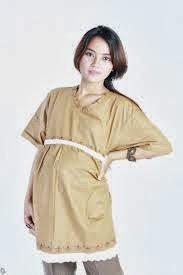 Grosir Baju Murah Kepulauan Riau