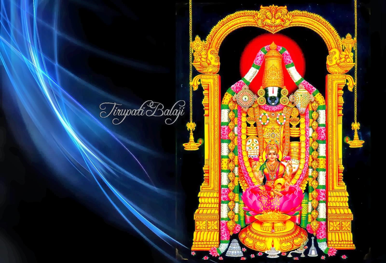 balaji wallpapers hindu god wallpaper