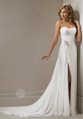 Informal Wedding Dress 23 Luxury New Styles Informal Wedding