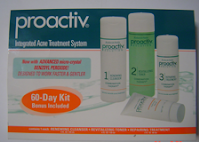 Halloween 2011: Proactiv brings Treat without the Tricks 3