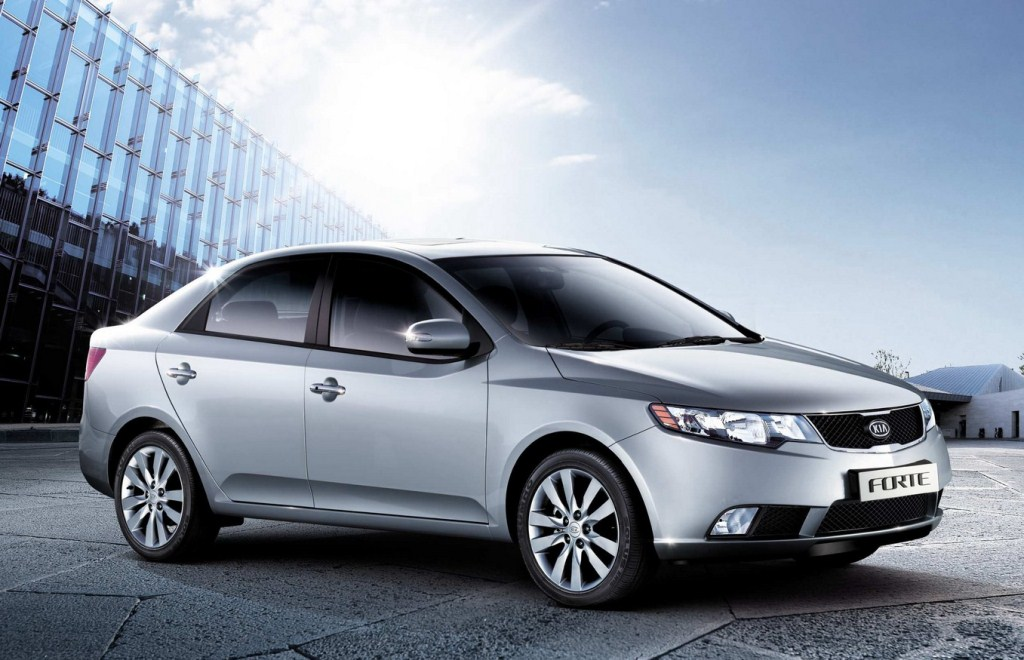 kia forte hd 2013 gallery cars prices wallpaper specs review. Black Bedroom Furniture Sets. Home Design Ideas