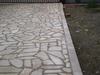 kamen za mozaik