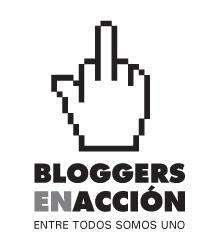 Bloggers en Acción