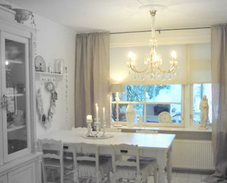White rooms, Room inspiration and Inspiration on Pinterest