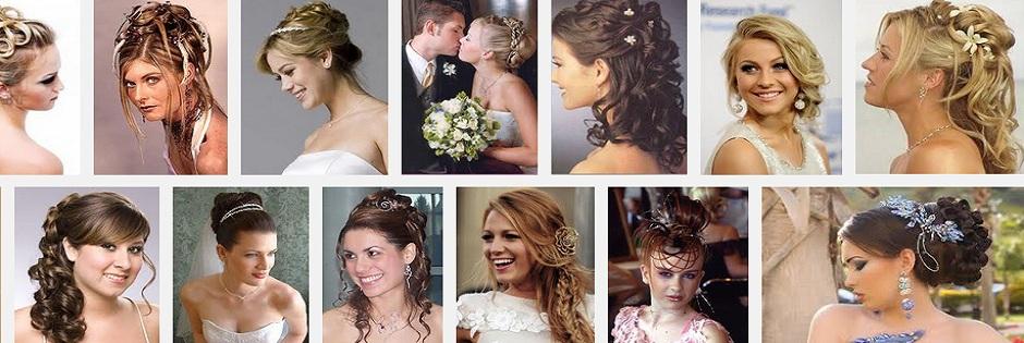 Afro-textured hair - Wikipedia, the free encyclopedia
