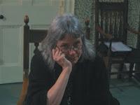 Julie van Kemenade