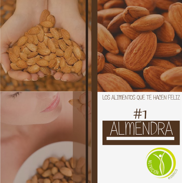Nutricionista Lima