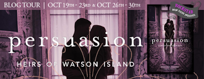 http://www.rockstarbooktours.com/2015/10/tour-schedule-persuasion-by-martina.html