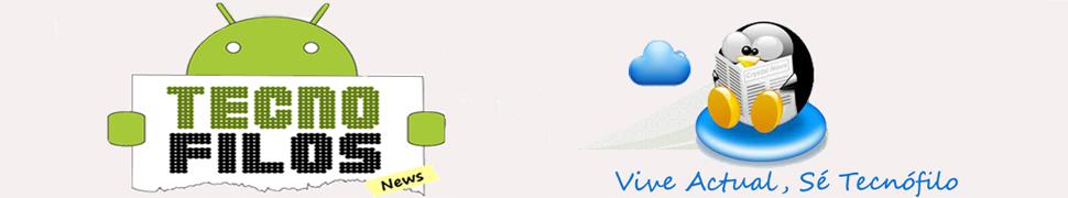 Tecnofilos News | gadgets | android