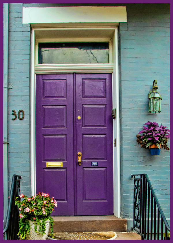 Doorways And Windows On Pinterest 432 Pins