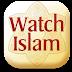 Pasang Parabola Channel TV Islam Nasional