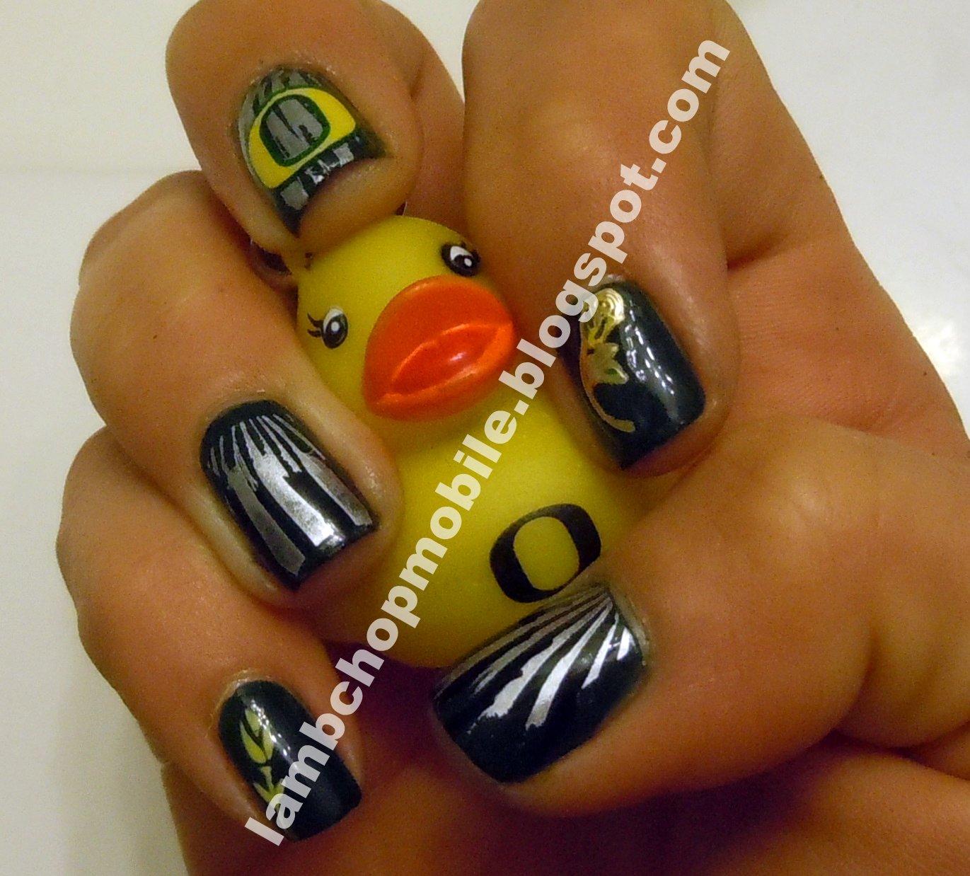 Cina Nail Creations Nail Art Decals: Featured products cina nail art ...