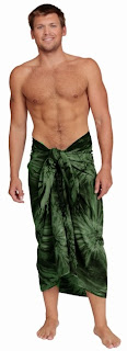 http://www.1worldsarongs.com/sarong-men-pt-emb-tdye-drkgreen.html