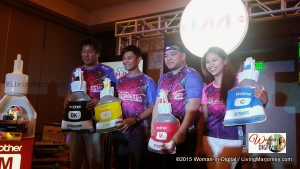 Color Manila Black Light Run On May 16